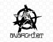 Anarchist Mods