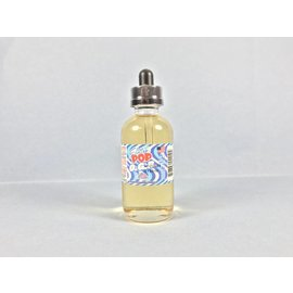 Lost Art OGB 120ml