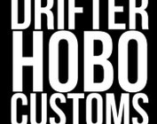 HoboCustoms