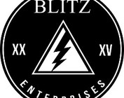 Blitz Enterprises Inc.