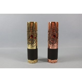 Purge Mods Purge Mods Hear No Evil