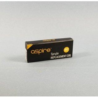 Aspire Aspire Spryte BVC Coils 1.2ohm 5/PK
