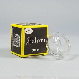 Horizon Technology Horizon Falcon Replacement Glass 7ml Bubble