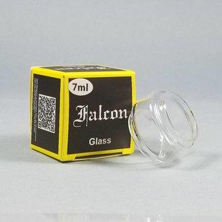 Horizon Technology Horizon Falcon Replacement Glass 7ml Bubble