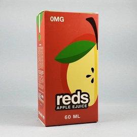7 Daze MFG Reds