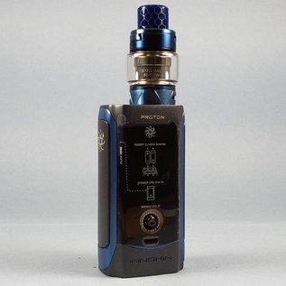 Innokin Innokin Proton Kit 235w