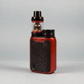 Vaporesso Vaporesso Swag Kit 80W