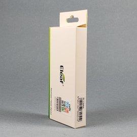 Eleaf Eleaf iCard 1.2ohm Coils Single