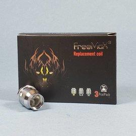 Freemax Freemax Mesh Pro Coil .2ohm Double Mesh 3/pk