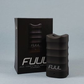 Fuul Fuul Portable Juul  Charger