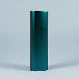 PAX Labs Pax 3 Vaporizer Full Kit