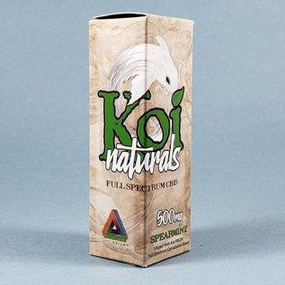 Koi Koi Naturals CBD 30ml