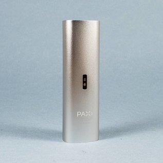 PAX Labs Pax 3 Vaporizer