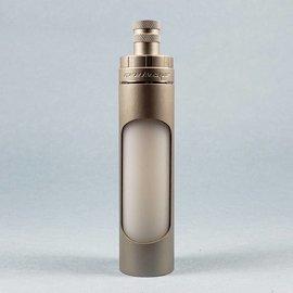 Geek Vape Geek Vape Flask Bottle 30ml
