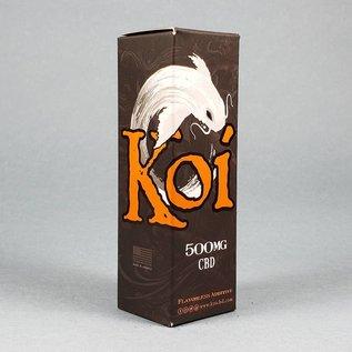 Koi Koi CBD 30ml