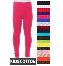 Love It Girls Cotton Leggings