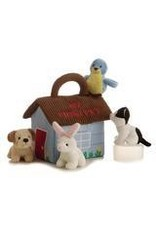 My First Pet Educational Toy