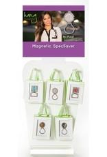 Eyeglass Hangers