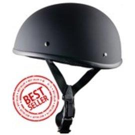 Beanie Helmet