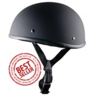 Akoury Helmets Beanie Helmet