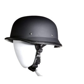 Dealer Leather German Style Novelty Helmet