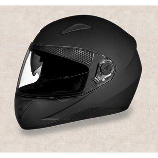 Daytona Helmets Daytona Shifter Helmet