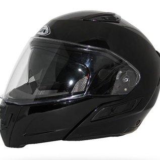 Zox Helmets Zox Condor Modular Helmet