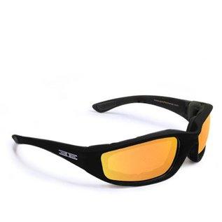 Epoch Eyewear Epoch Eyewear