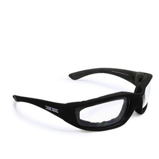 Epoch Eyewear Epoch Eyewear Transition