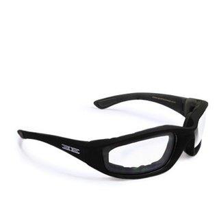 Epoch Eyewear Epoch Eyewear Transition