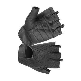 Hugger Glove Fingerless WeatherLite Chopper M