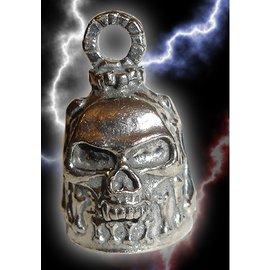 Guardian Bell LLC Bones Guardian Bell