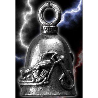 Guardian Bell LLC Cruiser Guardian Bell