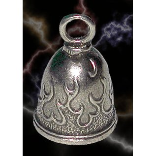 Guardian Bell LLC Flame Guardian Bell