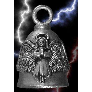 Guardian Bell LLC Halo Guardian Bell