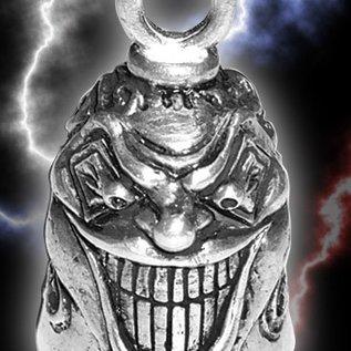 Guardian Bell LLC Insane Clown Guardian Bell