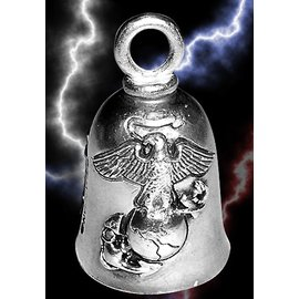 Guardian Bell LLC Marines Guardian Bell