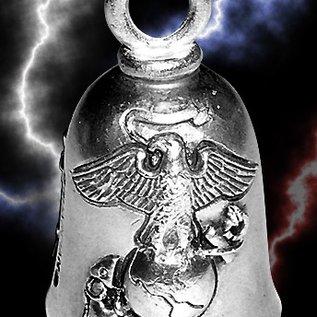 Guardian Bell LLC Marines Guardian Bell