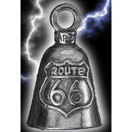 Guardian Bell LLC Route 66 Guardian Bell