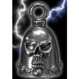 Guardian Bell LLC Skull Guardian Bell