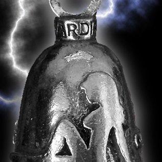 Guardian Bell LLC Mud Flap Girl Guardian Bell
