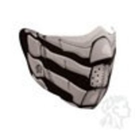 Zan Headgear Zan NHF Mask Bone Breath