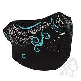 Zan Headgear Zan NHF Mask Venetian Glow