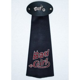 JBS Products Hairtube Bad Girl