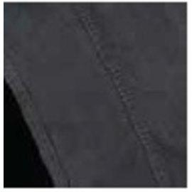 Gravitate Jeans Gravitate Jeans Mens Black  38 x 32