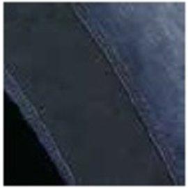 Gravitate Jeans Gravitate Jeans Mens Blue  34 x 34