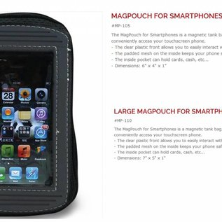 AET Magpouch Small