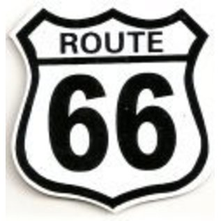 Real Company HS-Route 66