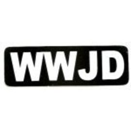 Real Company HS-WWJD