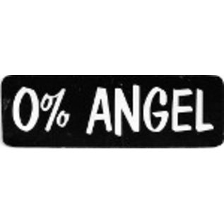 Real Company hs-0% Angel